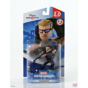 Hawkeye Disney Infinity 2.0 figura
