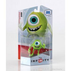 Mike Disney Infinity figura