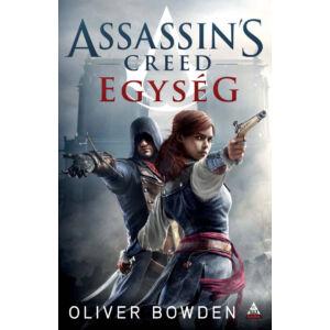 Assassin's Creed: Egység