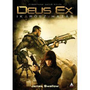 Deus Ex: Ikarosz-hatás