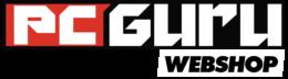 PC Guru Webshop
